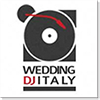 Wedding Dj Italy